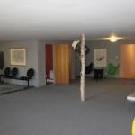 Full Tilt Entrance | Foyer and Office Space