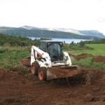 Bobcat | Construction - 2006